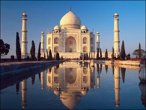 Taj-Mahal.jpg