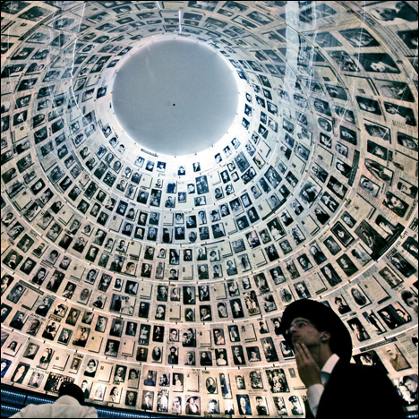 Yad Vashem Google-9.jpg