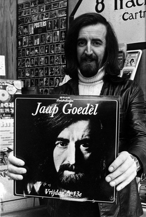 jaap-goedel.jpg